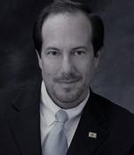 Mr. John D'Antonio