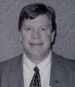 Mr. Patrick Tyrrell
