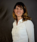 Ms. Sara Larsen