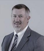 Mr. Todd Adams
