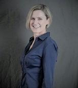 Ms. Amy Haas