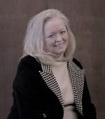 Ms. TeriKay Gomm