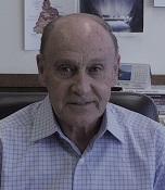 Mr. Don Ostler